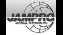 logo de Jampro Antennas
