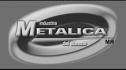 logo de Industria Metalica del Sureste