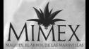 logo de Mimex