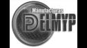 logo de Manufacturas Delmyp