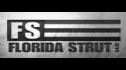 logo de Florida Strut