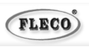 logo de Fleco Filtration Co.
