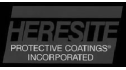 logo de Heresite Protective Coatings Incorporated