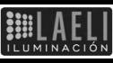 logo de Laeli Iluminacion