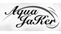 logo de Aqua Jaker