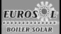 logo de Laser Bureau