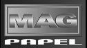 Logotipo de MagPapel