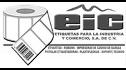 logo de Etiquetas para la Industria y Comercio