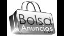 logo de Bolsa Anuncios
