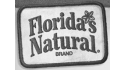 logo de Florida's Natural Growers