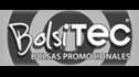 logo de BolsiTec