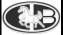 logo de Botas Caballo Blanco