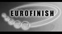 logo de Eurofinish