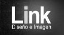logo de Corporativo Link
