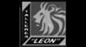 logo de Talleres Leon