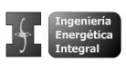 logo de Ingenieria Energetica Integral
