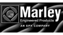 logo de Marley Engineered Products