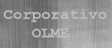 logo de Corporativo Olme