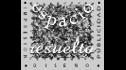 logo de Espacio Resuelto