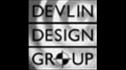 logo de Devlin Design Group
