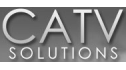logo de CATV Solutions