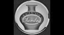 logo de Ceramica Sandra