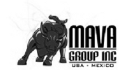 logo de Mava Group Inc. Mexico