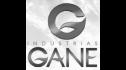 logo de Industrias Gane
