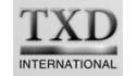 logo de TXD International