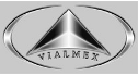 logo de Vidrio Y Aluminio De Mexico