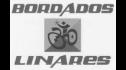 logo de Bordados Linares