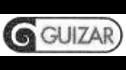 logo de Industrias Plasticas Guizar