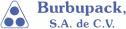 logo de Burbupack