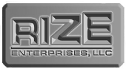 logo de Rize Enterprises
