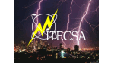 logo de INGENIERIA Y TECNOLOGIA DE VANGUARDIA