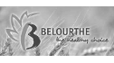 logo de Belourthe