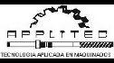 logo de Plasticos y Maquinados Applitec