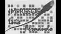 logo de Impresos Luis Fernando