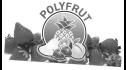 logo de Polyfrut