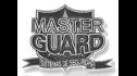 logo de Master Guard