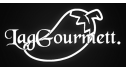 logo de Laggourmett