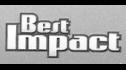 logo de Best Impact