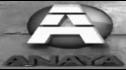 logo de Prefabricados Hermanos Anaya