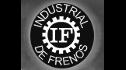 logo de Industrial de Frenos