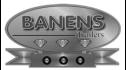 logo de Banens Trailers