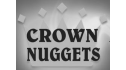 logo de Crown Companies