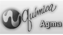 logo de Quimica Agma