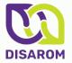 logo de DISENOS AROMATICOS