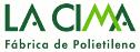 logo de FABRICA DE POLIETILENO LA CIMA