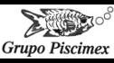 logo de Grupo Piscimex